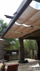 Pergola Gazebo With Adjustable Canopy by 39 Best Infinity Canopy Images On Pinterest Infinity Canopies