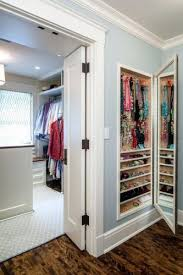 Bathroom Wall Cabinet Mirror by T4urbanhome Page 34 Wall Mirror Cabinet Backlit Wall Mirror