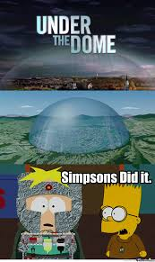 Simpson Memes - simpsons memes best collection of funny simpsons pictures
