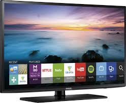 black friday amazon samsung tv 4k it u0027s not too late 15 best hdtv deals still available for cyber