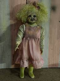 2014 discounted haunted house room packages creepy collection