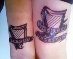 happiness quote tattoo ideas best matching sister tattoos designs and ideas great tattoo