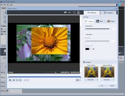 Punch Home Design Software For Mac Avs Video Editor Download