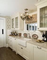 unfinished kitchen base cabinets kitchen unfinished kitchen cabinets cabinets denver laundry room
