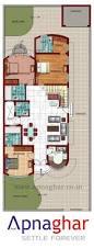 28 uncategorized apnaghar house design uncategorized uncategorized apnaghar house design 1000 images about floor plan on pinterest