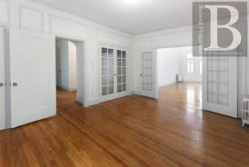2 bedroom apartments in san francisco for rent 229 19th ave 6 san francisco ca 2 bedroom apartment for rent for