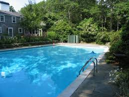 classic cape cod private home in the exclusive homeaway falmouth