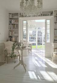 Home Decor Shabby Chic Style Coolchicstylepensiero French Style With Nordic Palette French
