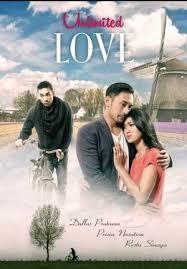 list film romantis indonesia terbaru tips untuk pilih situs streaming film indonesia terbaru website