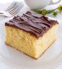 24 amazing birthday cake recipes love