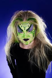 halloween city san dimas ca 19 best face paint images on pinterest face painting designs