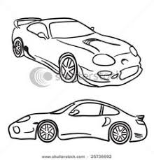 coloring pages drifting cars homepage car printable coloring pages crafts for