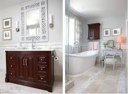 richardson bathroom ideas design 101 classic ensuite beautiful baths