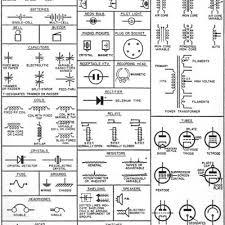 wiring diagram symbol legend gandul 45 77 79 119