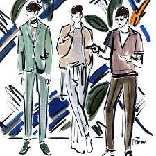 76 best fashion illustration images on pinterest fashion
