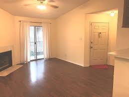 Laminate Flooring Houston Tx 2121 Hepburn St 512 Houston Tx 77054 Har Com