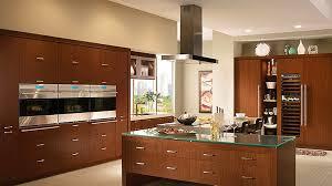 design craft cabinets design craft cabinets east coast kitchen bath wholesaleeast