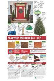 coupon keri lowes black friday ad