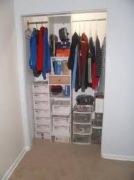 Home Storage Solutions 101 Organized Home 87 Best Closet Storage Solutions Images On Pinterest Closet