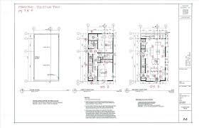 lakewood electric heater 792 jr wiring diagram lakewood wiring