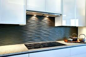 black glass backsplash kitchen sheet glass backsplash hermelin me