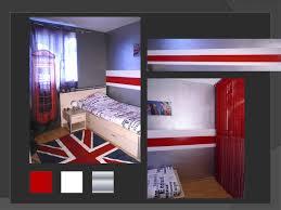 deco chambre girly decoration chambre theme londres excellent dcoration chambre girly