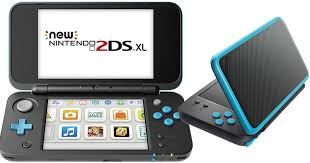 nintendo 2ds black friday 2017 nintendo 2ds xl console only 139 99 lowest price u2013 hip2save