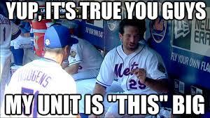 New York Mets Memes - download mets meme super grove