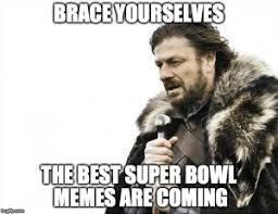 Funny Superbowl Memes - best memes from super bowl xlix superbowl tickets packages
