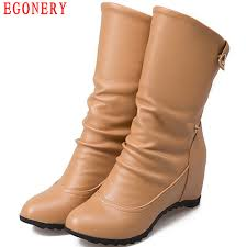 casual motorcycle riding boots compare prices on riding boots casual online shopping buy low