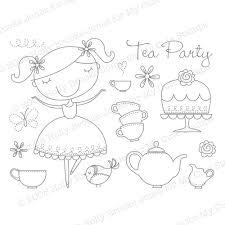 tea party-59