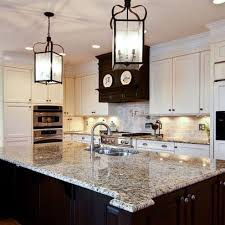white kitchen cabinets with gold countertops new venetian gold granite design pictures remodel decor