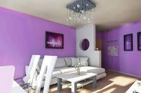 wandfarbe wohnzimmer beispiele beispiele wandfarbe lila wohnzimmer amocasio
