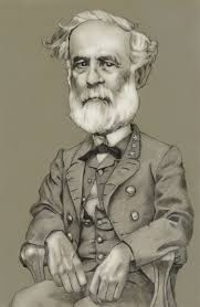 one thought on general robert e lee