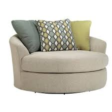 round sofa chair for sale impressive round swivel sofa chair 36 small modern together with