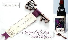 bottle opener wedding favors wine opener wedding favors football bottle opener bottle opener