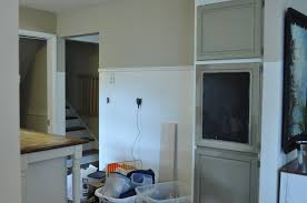 interiors design magnificent best beige paint colors 2017 a