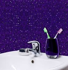 pink and black bathroom ideas bathroom purple and green bath accessories purple and black