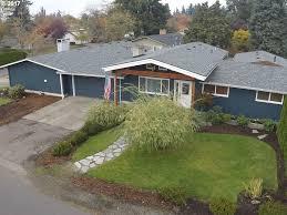 north gilham homes for sale eugene oregon real estate