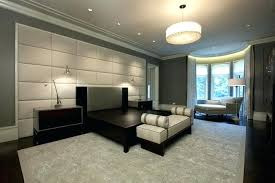 masculine master bedroom ideas masculine master bedroom ideas bedroom ideas for masculine room look