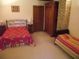 chambre d hote quend chambre d hôte de charme en baie de somme quend plage