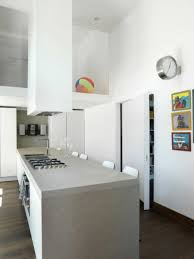 Modern Kitchen Pantry Cabinet Kitchen Stunning Images Of Kitchen Decoration With Various