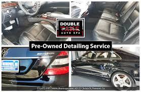 magnussen lexus yelp just purchased a used car or pre owned car auto detailing for