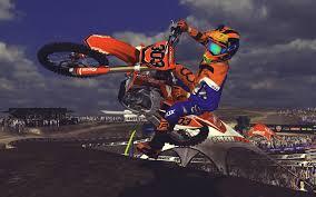 motocross pro 2017 rf pro motocross skins thread page 2 mx simulator
