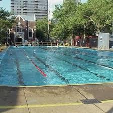 john jay pool and recreation 26 reviews swimming pools 77th