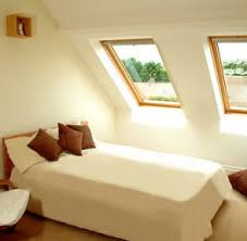 Loft Conversion Bedroom Design Ideas Small Loft Conversion Design Ideas Home Desain 2018