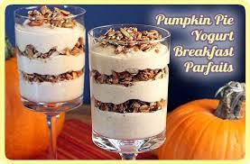 ahead thanksgiving recipes