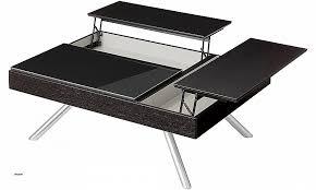 boconcept bureau bureau table basse chiva hd wallpaper pictures table