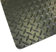 plate vinyl runners are runner mats by floormats com