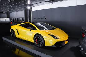 Lamborghini Gallardo Super Trofeo - throwback lamborghini gallardo lp570 4 super trofeo asia melon auto